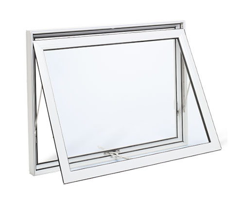 North Star Awning Windows