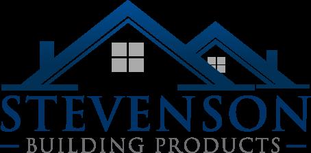Stevenson Building Products