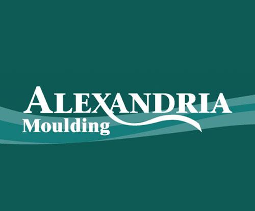 Alexandria Molding