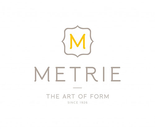 Metrie Trim