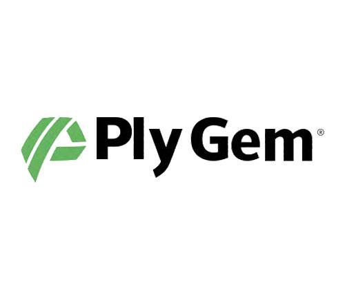 Ply Gem
